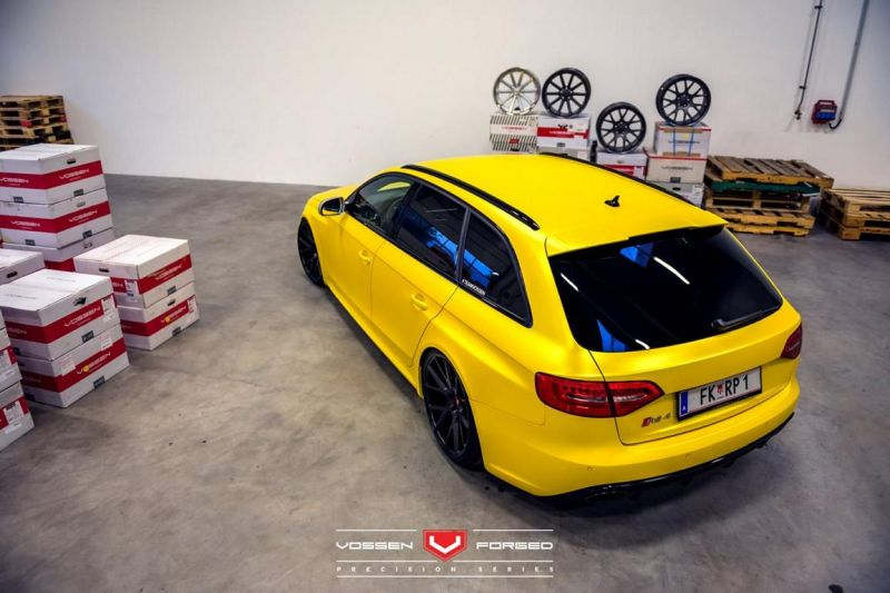 Audi-RS4-On-VPS-306-By-Vossen-Wheels-6