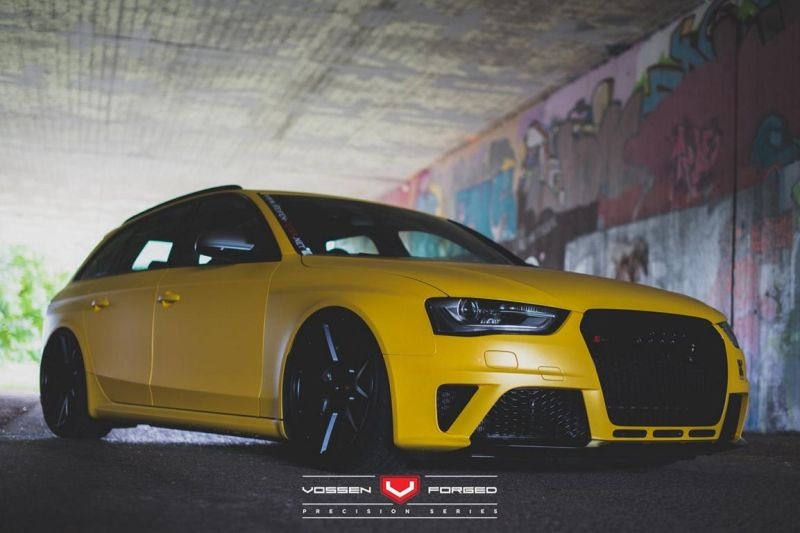 Audi-RS4-On-VPS-306-By-Vossen-Wheels-8