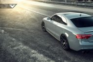 Audi RS5 fitted with Flow Forged V FF 103 Wheels 4 Kopie 190x127 Vorsteiner V FF 103 Alu's am tiefen Audi RS5 Coupe