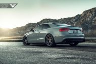 Audi RS5 fitted with Flow Forged V FF 103 Wheels 5 Kopie 190x127 Vorsteiner V FF 103 Alu's am tiefen Audi RS5 Coupe