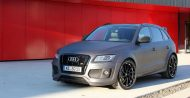 Audi SQ5 ABT 1 tuning new 1 190x98 365PS & 710NM im Audi SQ5 TDI Plus Dank ABT Sportsline