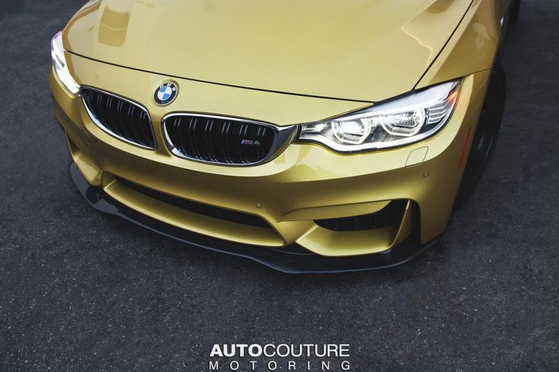 Austin-Yellow-BMW-M4-With-A-Lot-of-Carbon-Added-3
