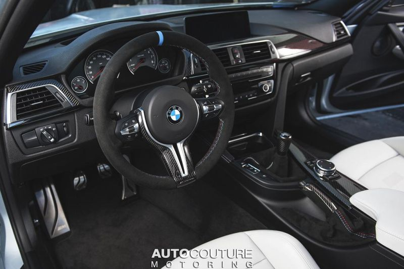 Austin-Yellow-BMW-M4-With-A-Lot-of-Carbon-Added-4