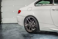 BMW E92 M3 in Wei%C3%9F auf 19 Zoll ZP2.1 Z Performance Wheels 2 190x127 BMW E92 M3 in Weiß auf 19 Zoll ZP2.1 Z Performance Wheels