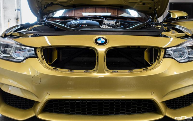 BMW-M4-Gets-A-Bootload-Of-Tiny-Details-At-European-Auto-Source-2