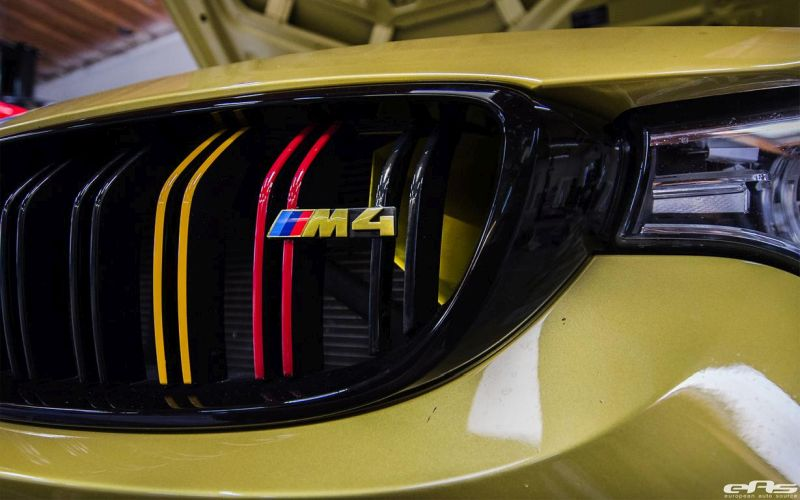 BMW-M4-Gets-A-Bootload-Of-Tiny-Details-At-European-Auto-Source-3