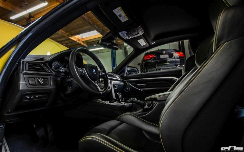 BMW-M4-Gets-A-Bootload-Of-Tiny-Details-At-European-Auto-Source-4