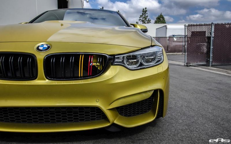BMW-M4-Gets-A-Bootload-Of-Tiny-Details-At-European-Auto-Source-6