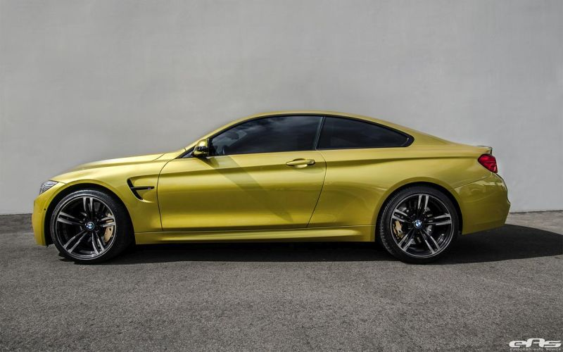 BMW-M4-Gets-A-Bootload-Of-Tiny-Details-At-European-Auto-Source-7