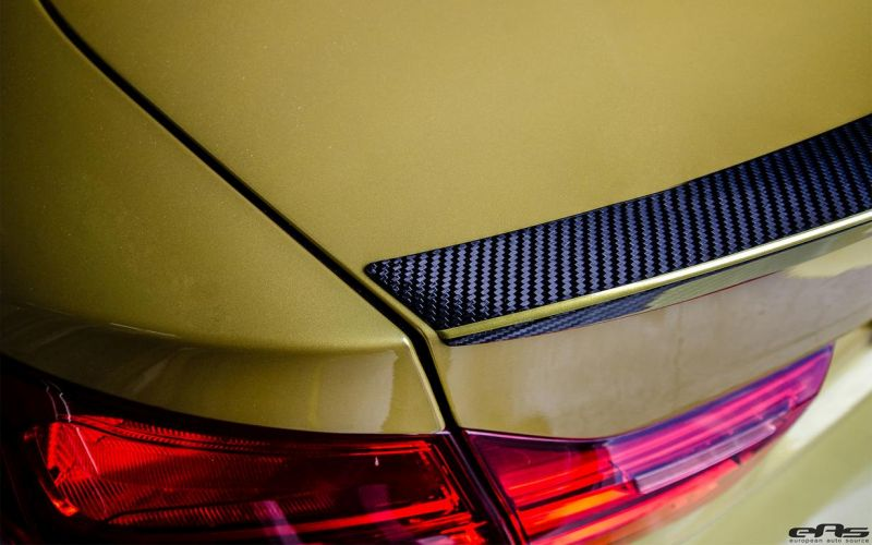 BMW-M4-Gets-A-Bootload-Of-Tiny-Details-At-European-Auto-Source-8