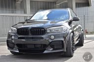 BMW X5 M50d DS automobile autowerke GmbH Hamann Tuning 460PS 10 190x126 Hamann BMW X5 M50d by DS automobile & autowerke GmbH