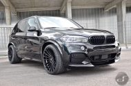 BMW X5 M50d DS automobile autowerke GmbH Hamann Tuning 460PS 3 190x126 Hamann BMW X5 M50d by DS automobile & autowerke GmbH