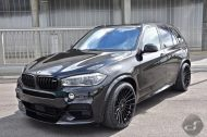 BMW X5 M50d DS automobile autowerke GmbH Hamann Tuning 460PS 7 190x126 Hamann BMW X5 M50d by DS automobile & autowerke GmbH