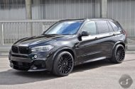 BMW X5 M50d DS automobile autowerke GmbH Hamann Tuning 460PS 9 190x126 Hamann BMW X5 M50d by DS automobile & autowerke GmbH