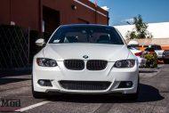 BMW E92 335i Remus Quad APRacing BBK AvantGarde M310 12 190x127 AP Racing Bremse & Remus Auspuff am BMW E92 335i