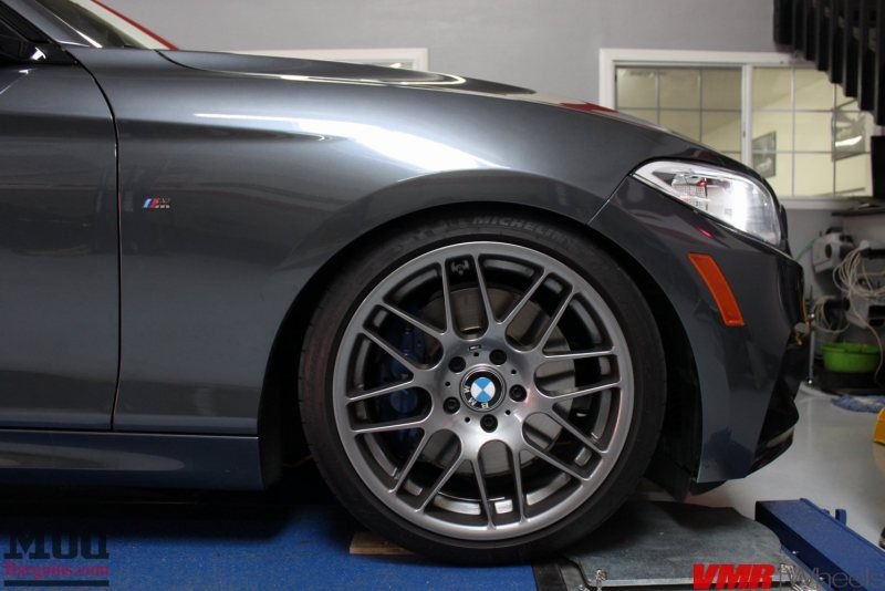 BMW_F22_M235i_VMR_V710_wheels-11