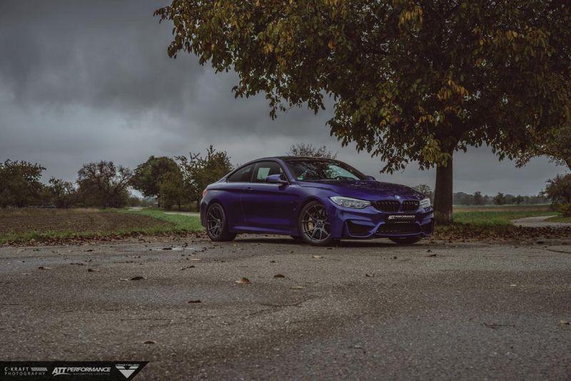 BMW_M4-Vorsteiner_VFF103-3-von-8