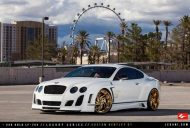 Bentley Continental GT by Lexani 01 tuning 1 190x128 Eieiei   Bentley Continental GT getunt von Lexani