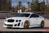 Bentley Continental GT by Lexani 01 tuning 2 190x127 Eieiei   Bentley Continental GT getunt von Lexani