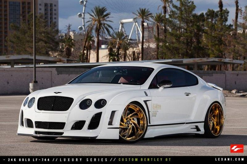 Bentley-Continental-GT-by-Lexani-01-tuning-2