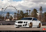 Bentley Continental GT by Lexani 01 tuning 3 190x133 Eieiei   Bentley Continental GT getunt von Lexani