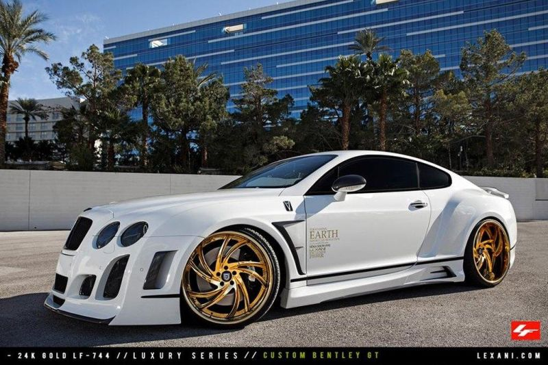 Bentley-Continental-GT-by-Lexani-01-tuning-4