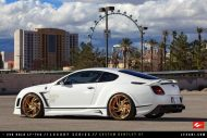 Bentley Continental GT by Lexani 01 tuning 5 190x127 Eieiei   Bentley Continental GT getunt von Lexani