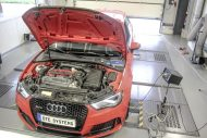 Chiptuning RS3 1 190x127 410PS & 557NM im Audi RS3 8VA von DTE Systems