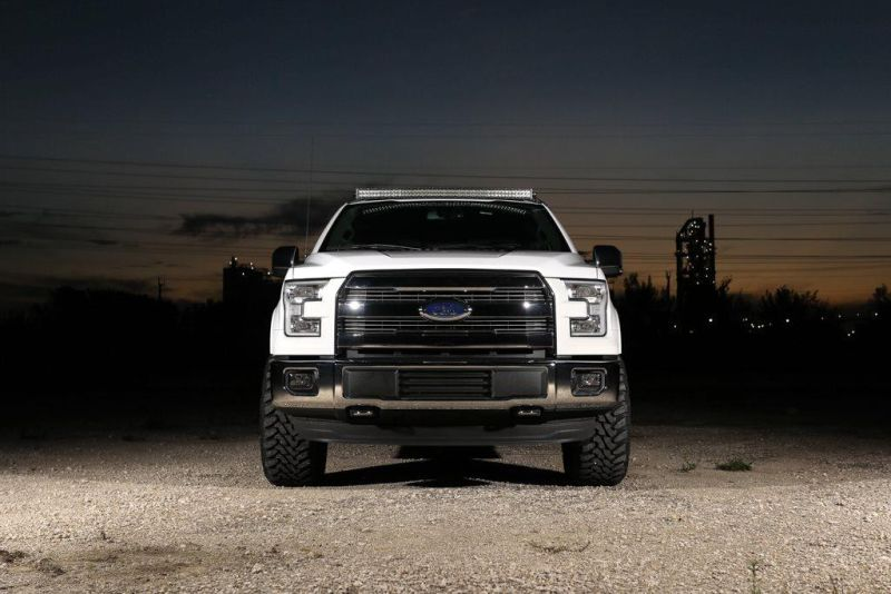 Exclusive-Motoring-Ford-F150-On-20-Fuel-Offroad-Wheels-010