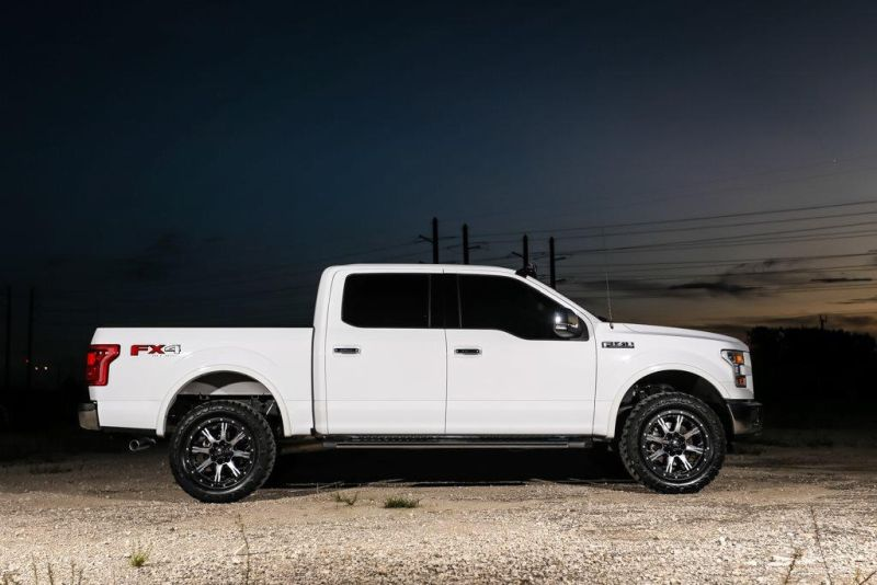 Exclusive-Motoring-Ford-F150-On-20-Fuel-Offroad-Wheels-05