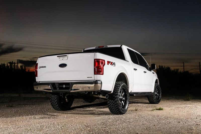 Exclusive-Motoring-Ford-F150-On-20-Fuel-Offroad-Wheels-09