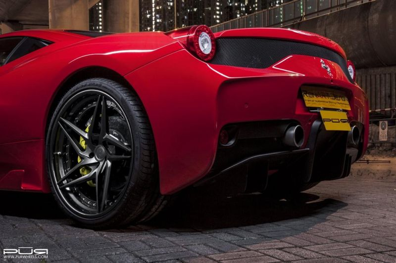 Ferrari-458-Speciale-on-PUR-LX22-Wheels-04