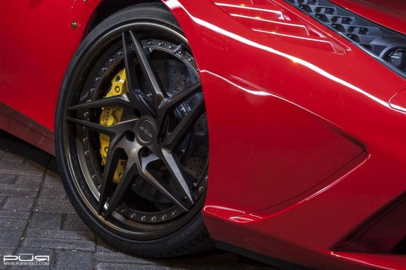 Ferrari-458-Speciale-on-PUR-LX22-Wheels-05