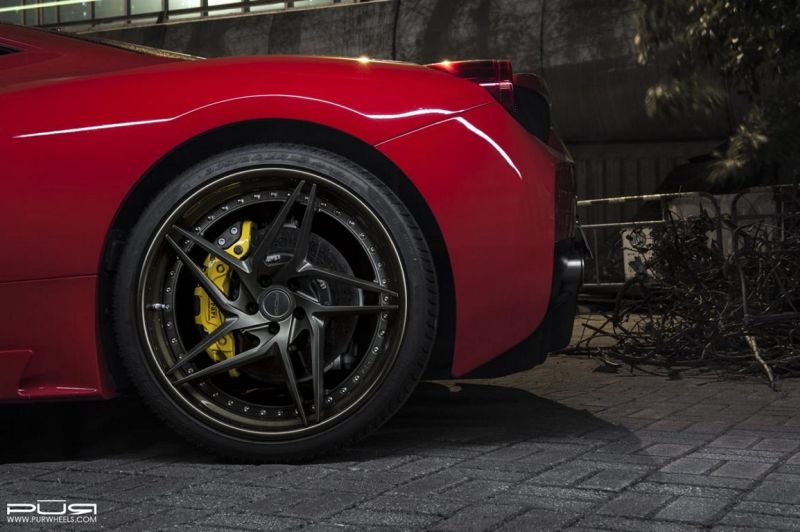 Ferrari-458-Speciale-on-PUR-LX22-Wheels-06
