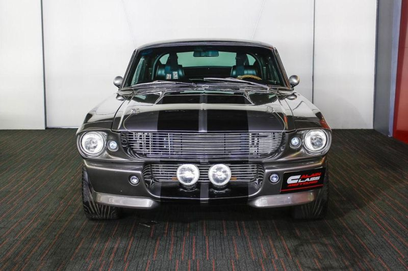 Ford-Mustang-Shelby-GT500-Eleanor-tuning-car-2