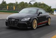 HPerformance TTRS tuning 750ps 1 190x127 Alles was geht   HPerformance Audi TTRS mit 750PS