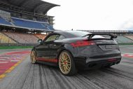 HPerformance TTRS tuning 750ps 10 190x127 Alles was geht   HPerformance Audi TTRS mit 750PS