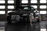 HPerformance TTRS tuning 750ps 11 190x127 Alles was geht   HPerformance Audi TTRS mit 750PS