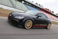 HPerformance TTRS tuning 750ps 2 190x127 Alles was geht   HPerformance Audi TTRS mit 750PS