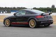 HPerformance TTRS tuning 750ps 4 190x127 Alles was geht   HPerformance Audi TTRS mit 750PS