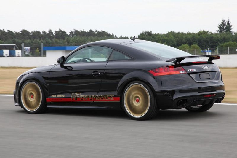 HPerformance-TTRS-tuning-750ps-4