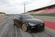 HPerformance TTRS tuning 750ps 7 190x127 Alles was geht   HPerformance Audi TTRS mit 750PS