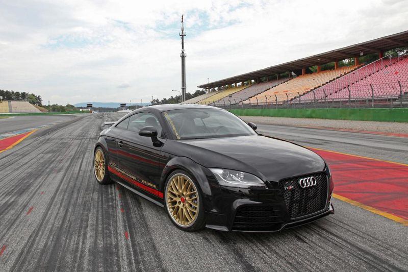 HPerformance-TTRS-tuning-750ps-7