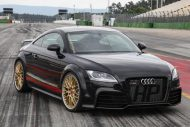 HPerformance TTRS tuning 750ps 8 190x127 Alles was geht   HPerformance Audi TTRS mit 750PS
