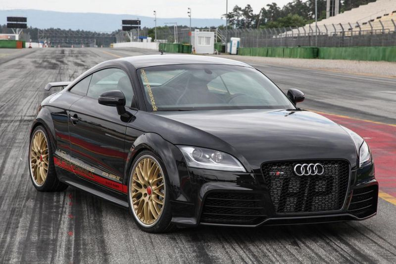 HPerformance-TTRS-tuning-750ps-8