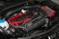 HPerformance TTRS tuning 750ps 9 190x127 Alles was geht   HPerformance Audi TTRS mit 750PS