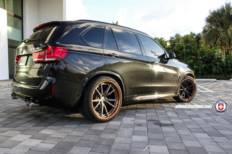 HRE-S104-Wheels-By-Wheels-bmw-x5m-2