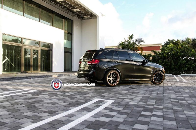 HRE-S104-Wheels-By-Wheels-bmw-x5m-3