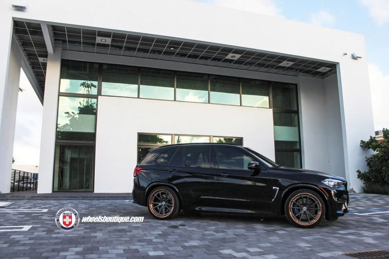 HRE-S104-Wheels-By-Wheels-bmw-x5m-4