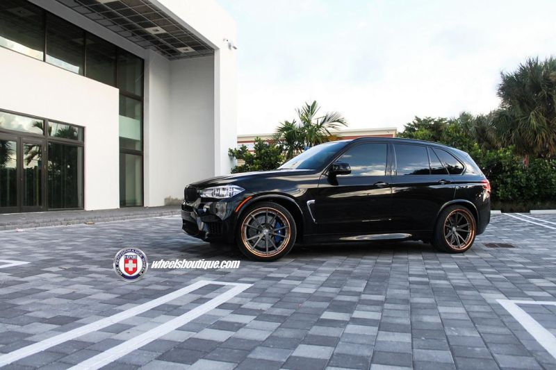HRE-S104-Wheels-By-Wheels-bmw-x5m-5